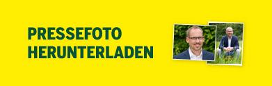 Banner Pressefoto herunterladen
