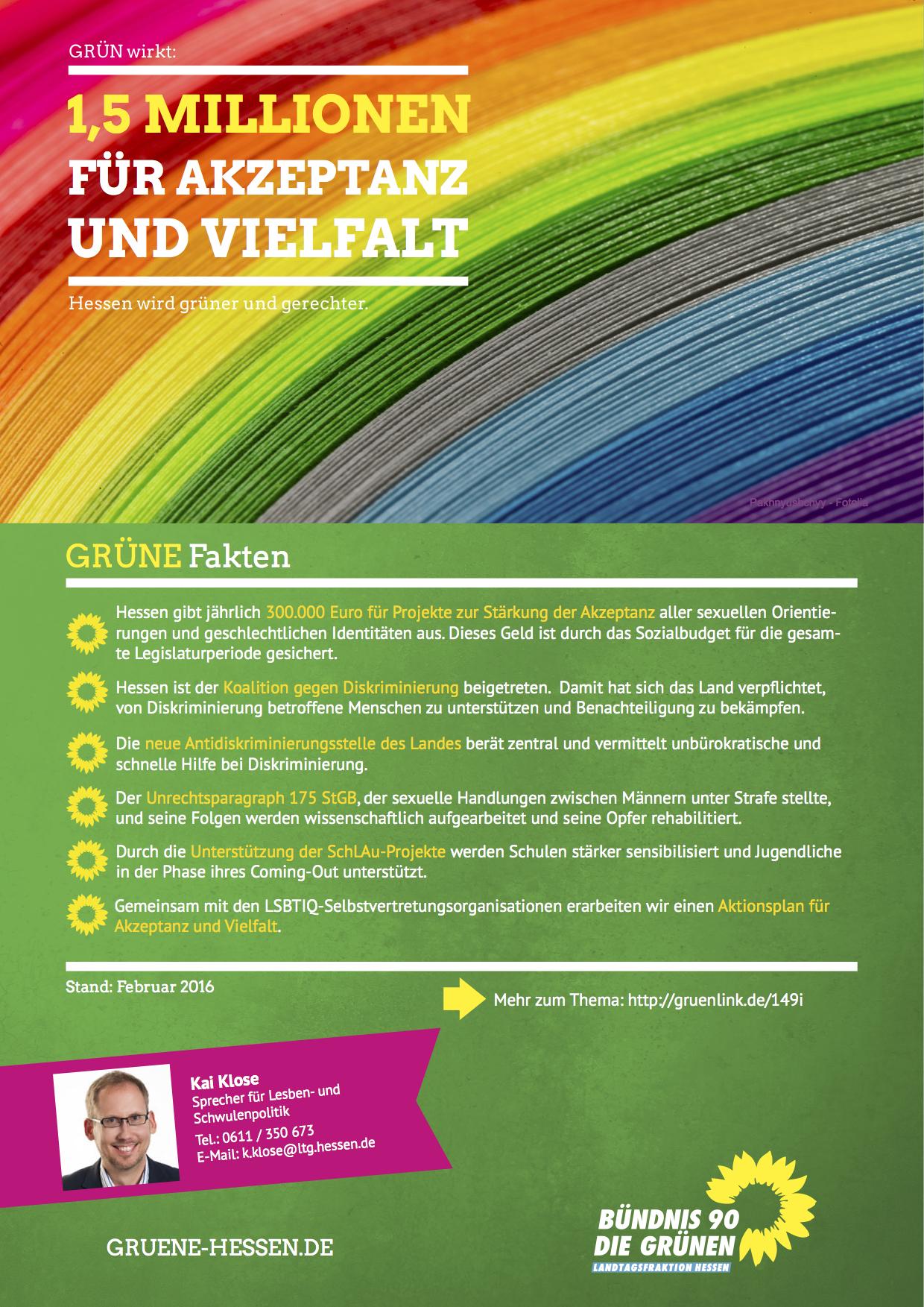 gruene-fakten-vielfalt